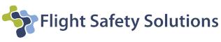 Flight Safety Solutions
